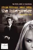 The Interpreter (2005)