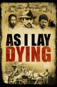 As I Lay Dying Full Movie English Subbed