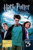 Harry Potter and the Prisoner of Azkaban Full Movie Mobile