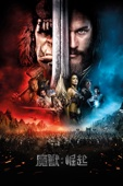 Warcraft Full Movie English Sub