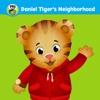 Daniel's Birthday / Daniel's Picnic - Daniel Tiger's Neighborhood Cover Art