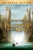 The Lord of the Rings: The Fellowship of the Ring (Special Extended Edition)