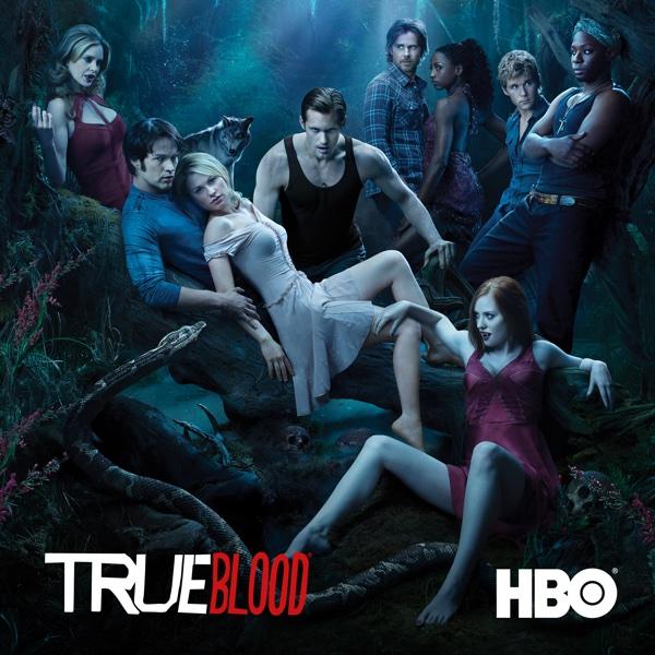 Watch True Blood season 3 episode 8 trailer? | Yahoo Answers