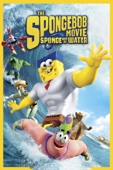The Spongebob Movie: Sponge Out of Water Full Movie Telecharger