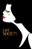 Café Society Full Movie Subbed