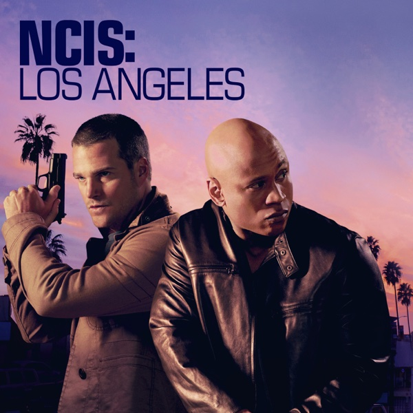 NCIS : Los Angeles - S09 [Ep13] VOSTFR