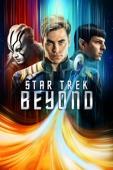 Star Trek Beyond Full Movie Español Descargar