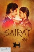 Sairat Full Movie Mobile