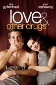 Love & Other Drugs - Edward Zwick