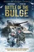 Battle of the Bulge (2017)