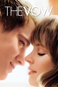 The Vow - Michael Sucsy