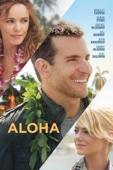 Aloha Full Movie Sub Indonesia