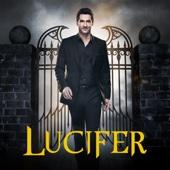 Lucifer, Saison 2 (VOST)