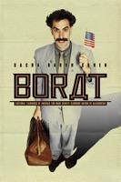 Borat (iTunes)