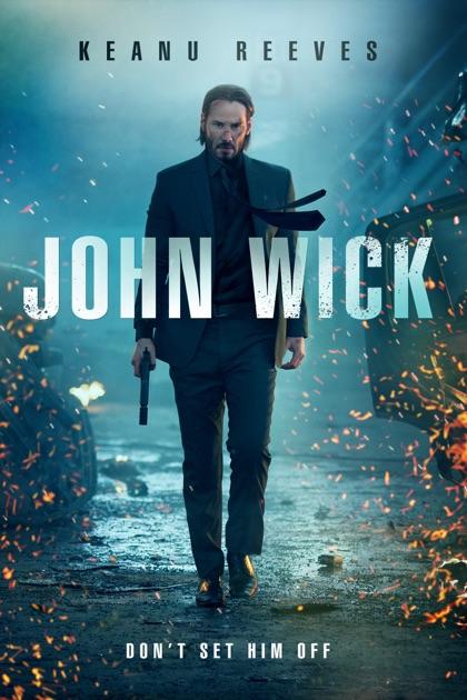 John.Wick.2014.1080p.BluRay.H264.AAC-RARBG - Torrent - DCRGDizi.com