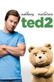 Ted 2 Full Movie Legendado