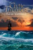 Celtic Thunder: New Voyage