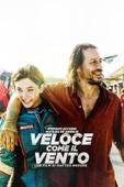 Veloce come il vento Full Movie Español Sub