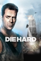 Die Hard (iTunes)
