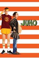 Juno (iTunes)