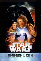 Star Wars: Episode III - Revenge of the Sith (iTunes)