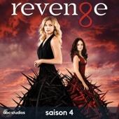 Revenge, Saison 4
