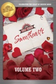 Jim Yockey - Country's Family Reunion – Sweethearts: Volume Two  artwork