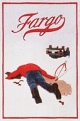 Fargo (1996) Full Movie English Subbed