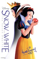 Snow White and the Seven Dwarfs (iTunes)
