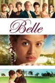 Amma Asante - Belle  artwork