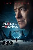 Puente De Espías - Steven Spielberg