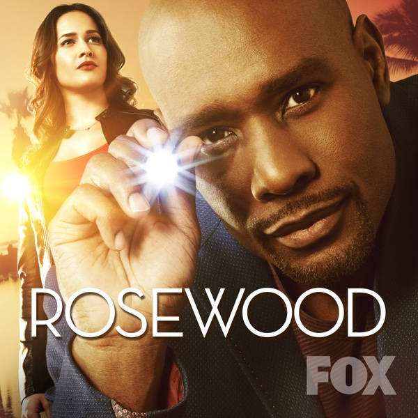 Rosewood Tv Show ~ Watch rosewood season episode badges bombshells