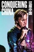 Conquering China