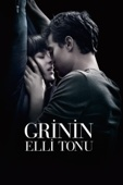 Fifty Shades of Grey Full Movie Ger Sub