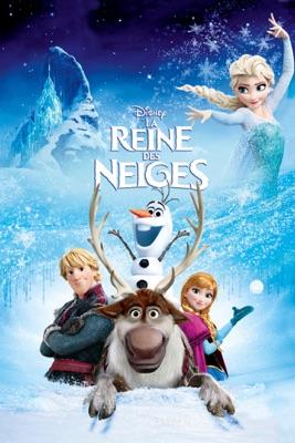 T l charger la reine des neiges ou voir en streaming - Le reine des neiges streaming ...