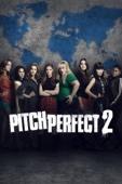 Pitch Perfect 2 Full Movie Español Descargar
