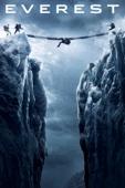 Everest (2015) Full Movie Telecharger
