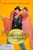 Dilwale Dulhania Le Jayenge Full Movie Legendado