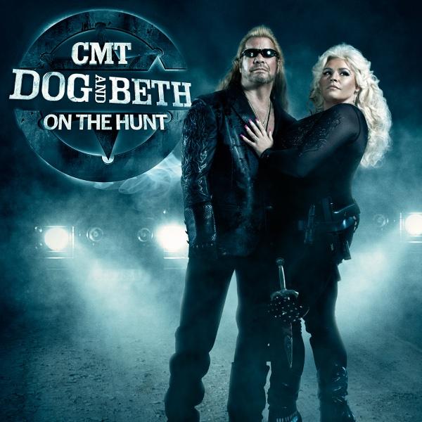 Watch Dog And Beth On The Hunt Season