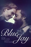 Blue Jay (iTunes)