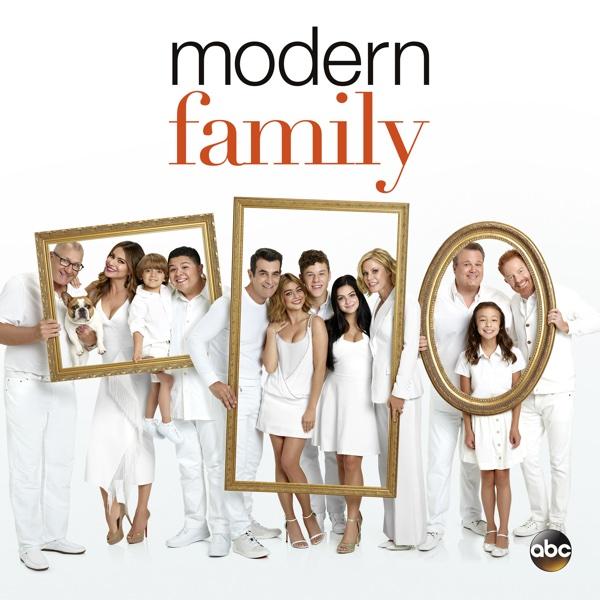 modern family episodes season 8 tvguide