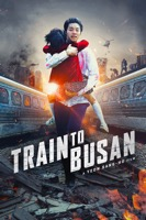 Train to Busan (iTunes)