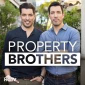 Property Brothers, Season 10 - Property Brothers Cover Art