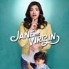 Chapter Fifty-Eight - Jane the Virgin Cover Art