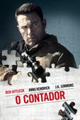 O Contador (2016) Full Movie Subbed