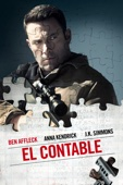 El Contable (2016) Full Movie English Sub
