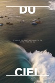 Surfing Presents: Du Ciel