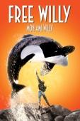 Free Willy Full Movie Viet Sub