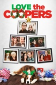 Jessie Nelson - Love the Coopers  artwork