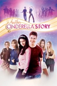 Damon Santostefano - Another Cinderella Story  artwork